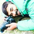 Bikashjyoti Pathak Travel Blogger