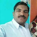 Shakir Ansari