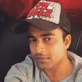 Akhil Prasannan