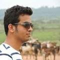 Anish Samaga