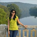 Deepika Vinay Travel Blogger