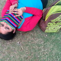 Divya Prasad