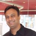 Somayajula Suryaram