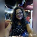 Deepanwita Mitra Sengupta Travel Blogger