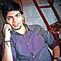 vaibhav bhurke Travel Blogger
