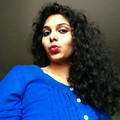 Rajashree Rai