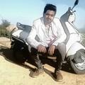 Shuiab
