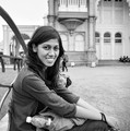 Shalini Gupta Travel Blogger