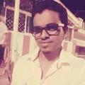 Karthik A