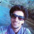 Dhaval Sharma