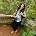 Ankita Rane Travel Blogger