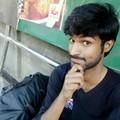 Begari Rajesh