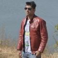 Karansingh Rawat - Indian Pathika Travel Blogger