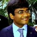 Srinivas Reddy Cherukula