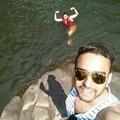 Akshay Who Travel Blogger