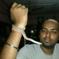 Daddu Singh