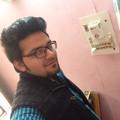 Aridaman Singh