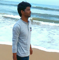 Yousuf Mohammed