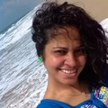 Meghna Ganguly