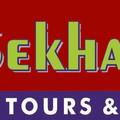 Sekhawati Tour & Travels