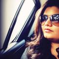 Simran Randhawa Travel Blogger