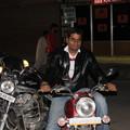 Abhay Kumar Travel Blogger