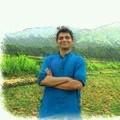 Vinay Nama