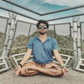 Abhinav Deb Travel Blogger