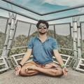 Abhinav Deb Travel Blogger