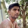 Bharat Katua