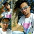 Amulya Kumar