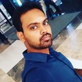 Satheesh K Chinnappan Travel Blogger