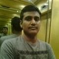 Srini Reddy