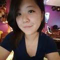 Adina Jean Kim