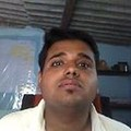 Siddharth Deshpande