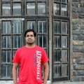 Sri Harsha Travel Blogger