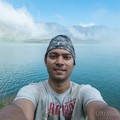 Ankur Travel Blogger