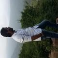 Kbn Munish