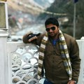 Devashish Sahoo Travel Blogger