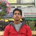 Siddharth Katiyar