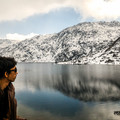 Majid Hussain Travel Blogger