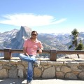 Umesh Awasthi Travel Blogger