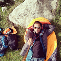 Atul Khandar Travel Blogger