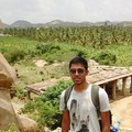 Mohit Gupta Travel Blogger