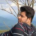 Ashish Panda