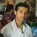 Sachin Hegde