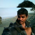 Akash Madavi Travel Blogger