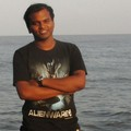 Santanu Halder Travel Blogger