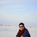 Nirbhay Kumar Singh Travel Blogger