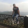 Sitender Choudhary